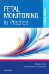 Cover Fetal Monitoring in Practice