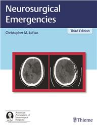 Cover Neurosurgical Emergencies