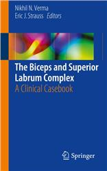 Cover The Biceps and Superior Labrum Complex