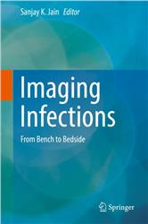 Cover Imaging Infections