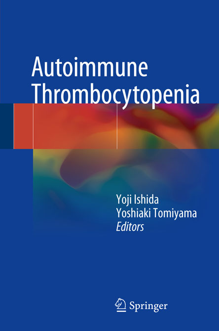 Autoimmune Thrombocytopenia