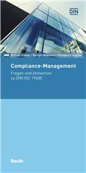 Cover Compliance-Management