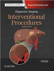 Cover Diagnostic Imaging: Interventional Procedures