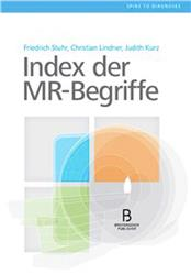 Cover Index der MR-Begriffe