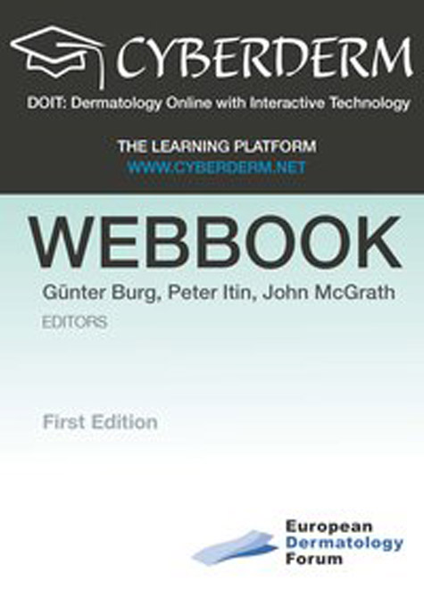 DOIT: Dermatology Online with Interactive Technology