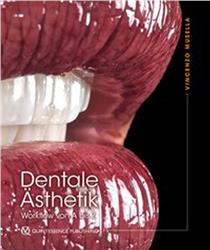 Cover Dentale Ästhetik