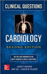 Cover Cardiology Clinical Questions