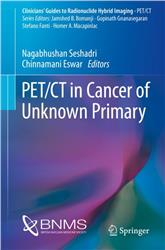 Cover PET/CT in Carcinoma of Unknown Primary
