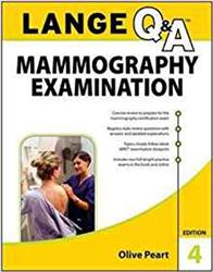 Cover Lange Q&A: Mammography Examination