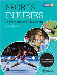 Cover Sports Injuries