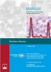 Cover Multiples Myelom
