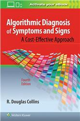 Cover Algorithmic Diagnosis of Symptoms and Signs