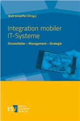 Cover Integration mobiler IT-Systeme
