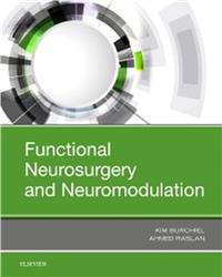 Cover Functional Neurosurgery and Neuromodulation