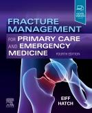 Cover Fracture Management for Primary Care