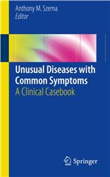 Cover Unusual Diseases with Common Symptoms