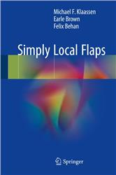 Cover Simply Local Flaps