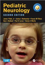 Cover Pediatric Neurology