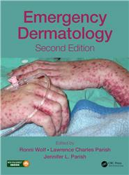 Cover Emergency Dermatology