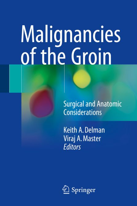 Malignancies of the Groin