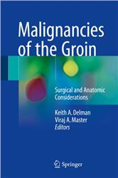 Cover Malignancies of the Groin
