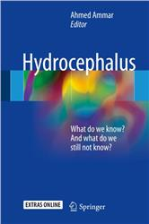 Cover Hydrocephalus