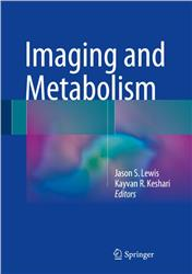 Cover Imaging and Metabolism