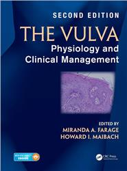 Cover The Vulva