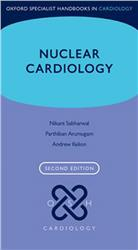 Cover Nuclear Cardiology