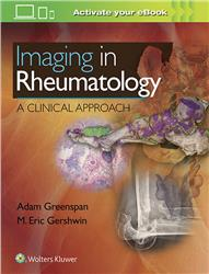Cover Imaging in Rheumatology