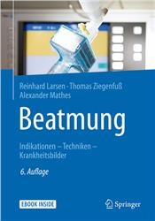 Cover Beatmung