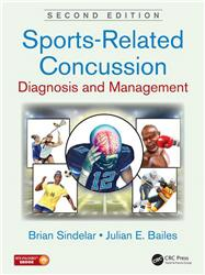 Cover Sports-Related Concussion