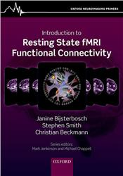 Cover An Introduction to Resting State fMRI Functional Connectivity