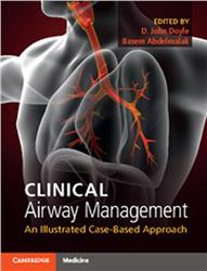 Cover Clinical Airway Management