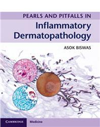 Cover Pearls and Pitfalls in Inflammatory Dermatopathology