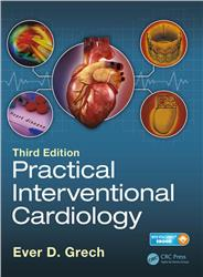 Cover Practical Interventional Cardiology