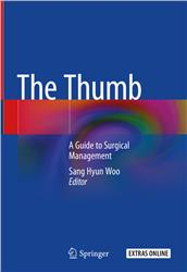 Cover The Thumb