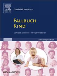 Cover Fallbuch Kind