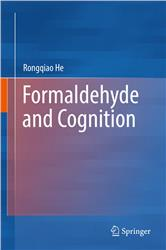 Cover Formaldehyde and Cognition