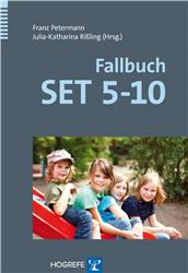 Cover Fallbuch SET 5-10