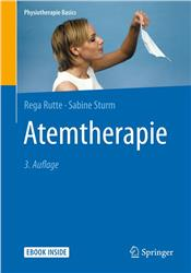 Cover Atemtherapie