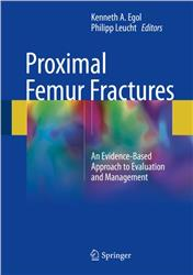 Cover Proximal Femur Fractures