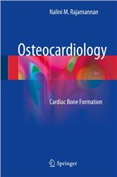 Cover Osteocardiology