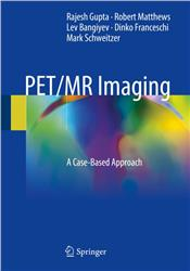 Cover PET/MR Imaging