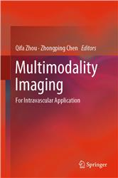 Cover Multimodality Imaging