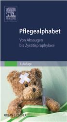 Cover Pflegealphabet