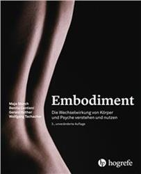 Cover Embodiment