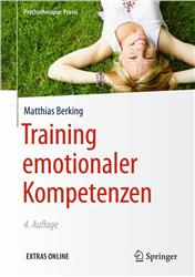 Cover Training emotionaler Kompetenzen