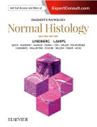 Cover Diagnostic Pathology: Normal Histology