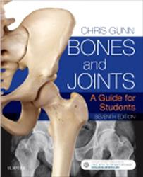 Cover Bones and Joints